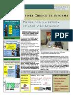 Newsletter Feb 7 2011 (3)