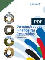 Relatorio_Contas_HCB_2019.pdf