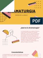 Naranja y Rosa Abstracto Clase de Artes Visuales Educación Presentación (1).pdf
