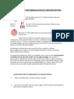 PREVENCIÓN DE EMBARAZOS EN ADOLESCENTES-texto instructivo.docx