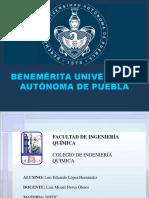 radiactividad-150701232608-lva1-app6892.pdf