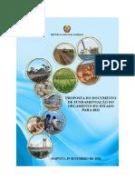 Proposta  Fundamentação OE 2021 AR_ (1)