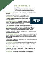 Reto Económico 3.3 .docx