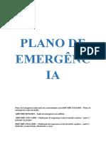 Plano de emergencia  lili.docx