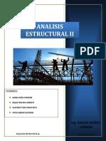 CORRECCION POR TORSION EJERCICIO 2 (1).pdf