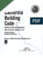 3812409-Title-24-Part-2-Volume-1-Slice-1-2007-California-Building-Code