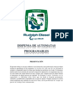 Introducción al Curso Autómatas Programables.pdf