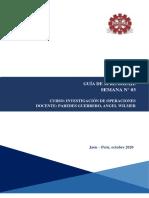 Guía_Aprendizaje_IO_IC_UNJ_2020-I_SEM. 03.pdf