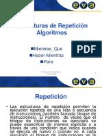 repetitivas.pdf