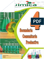 Modulo del área de química 4to de secundaria .pdf