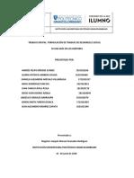 Formulacion de Proyectos- Entrega 2 v.1.0
