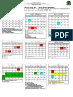 ANPs Calendário Integrado.pdf