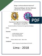Informe Morro Solar - Geoorfologia.docx