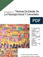 7.0 Métodos Y Técnicas De Estudio De La Psicología.pdf