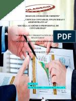 FORMULACIÓN ACTIVIDAD 11.pdf