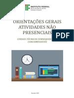 Orientações Gerais_ANPs_subsequentes e concomitantes.pdf