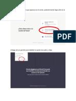 Instructivo para compartir pantalla .pdf