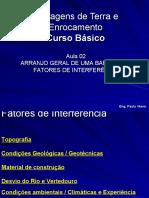 Barragens de Terra e Enrocamento_Aula02.ppt