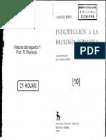 10. Renzi. Caps. V - VII.pdf