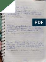 GUÍA DE ESTUDIO PARA EXAMEN DEL IV PARCIAL DE EDUCACIÓN ARTÍSTICA.