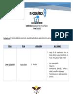 Rubrica-Clase_Informatica_9-5