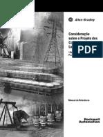 1756-rm094_-pt-p.pdf