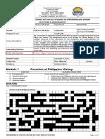 SPEC-SSC5-MODULE-1 (1).pdf