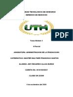 Tarea-modulo-5-Jimy Ulloa-Administracion-de-la-produccion.
