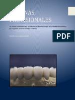 CORONAS PROVISIONALES.docx