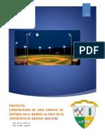 Memorias Calculo Electricos.pdf