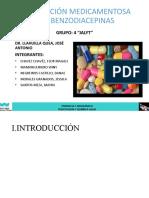INTOXICACIÓN MEDICAMENTOSA POR BZD Mar (1).pptx