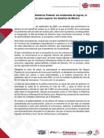 AMLO 2do Informe 2020 v2.docx