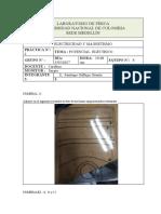 Lab_03_Potencial_Electrico_Santiago_Gallego.docx
