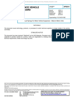 J1123_16 - Leaf Springs for Motor Vehicle Suspension - SI.pdf