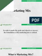 Module_4_Marketing_Mix.pptx