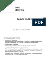 2010-honda-hornet-cb600f-72122 (1).pdf