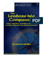 L4C - The Lendore Isle Companion.pdf