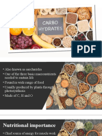 04.-Nutrients_Carbohydrates