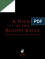 NightBloodyEagle_OSR_print