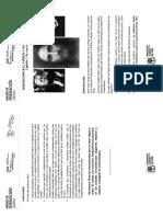 Sesión2_MALINAS_3_CAPITULO_1 folleto