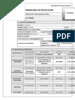 formulario_de_postulacion