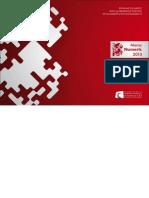 Maroc Numeric 2013