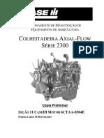 Sec 11 Engine Master 2008