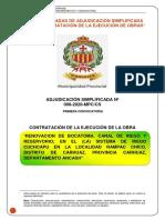 BASES_ASINTEGRADASCUCHCAPU_20201030_162903_668