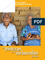 De tristezas y otras melancolías-recetario_DGCP_ASCHOCO-2.pdf