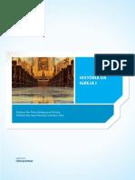 HISTÓRIA DA IGREJA I.pdf