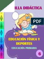 CARTILLA EDUCACIÓN FÍSICA Y DEPORTES.pdf