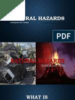 naturalhazards-160829151729