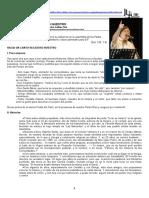 05 LibroMLyP cap V Julian Zini