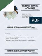 AC_PROYECTO_GALERÍA_TINKERCAD